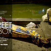 Street Inbox