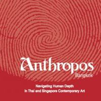 Anthropos – Bangkok