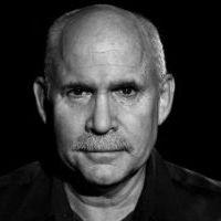สตีฟ แมคเคอร์รี่ กับเบื้องหลังการถ่ายภาพสุดท้ายทายบนหนังสือ Untold: The Stories behind the photography