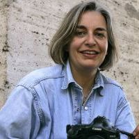 Anja Niedringhaus, Pulitzer photographer killed in Afghanistan