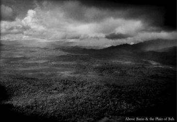 เวิร์กช็อปการถ่ายภาพสารคดีและปลูกจิตสำนึกด้านสิ่งแวดล้อม เกาะบอร์เนียว 2013
