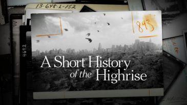ประกาศผลภาพยนตร์สารคดีชนะการแข่งขัน World Press Photo Multimedia Contest ประจำปี 2014