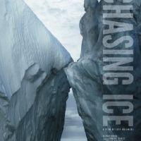 ตำนานชายล่าน้ำแข็ง Chasing Ice