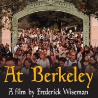 At Berkeley